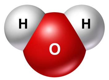 shutterstock_watermolecule.jpg.CROP.original-original[1]
