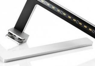 FLEXI-Mini Nano LED… There's a new LED in town…