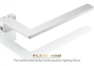 FLEXI-Mini Nano LED… Continued